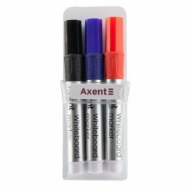 Магнитный держатель Axent 9823-А, 165*60 мм