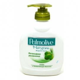 Мыло Palmolive 500мл.