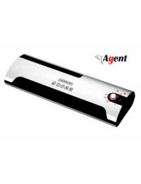 Ламинатор Agent LM-А3 250