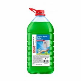 Мыло жидкое PRO Service, глицериновое яблоко, 5 л.