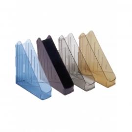 Лоток вертикальный Koh-i-Noor из высококачественного пластика, ассорти цвета