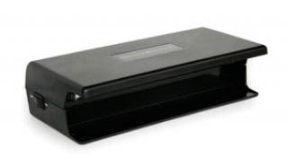 детектор валют wallner dl 102 7320082